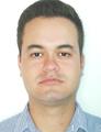 Freelancer Natan d. M. A.