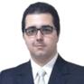 Freelancer Juan A. B. R.