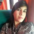Freelancer Indira O. L.