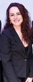 Freelancer Sarah S.