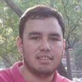 Freelancer Edgard O. R. G.