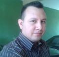 Freelancer Angel S.