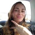 Freelancer Johanna D.