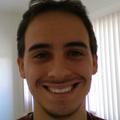 Freelancer Pedro H. V. G.