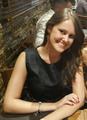 Freelancer Eduarda G.