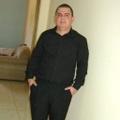Freelancer Maycon R.
