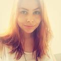 Freelancer Raquel Z.