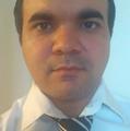 Freelancer Gabriel D. M. M.
