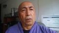 Freelancer Hector D. P.