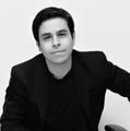 Freelancer Gabriel M. Z.