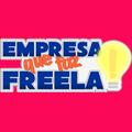 Freelancer Empresa Q. F. F.