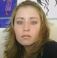 Freelancer Alejandra C. L.