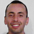 Freelancer Alejandro A. C.