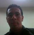 Freelancer Mario P. R.