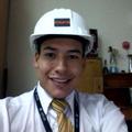 Freelancer DARÍO J. A. F.
