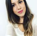 Freelancer Carolina L. M.