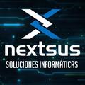 Freelancer Nextsus I.