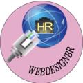 Freelancer HRWEBD.