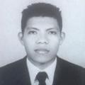 Freelancer José D. C. S.