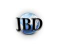 Freelancer JBD
