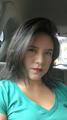 Freelancer LIlia A. V.