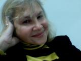 Freelancer castellano-ruso y. v.