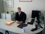 Freelancer Marcio R.