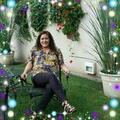 Freelancer Susana B. B.