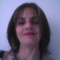 Freelancer Monica L.