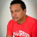 Freelancer Marcos A. G. C.