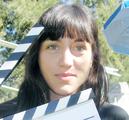 Freelancer Leticia d.