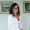 Freelancer Mariela P. S.