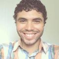 Freelancer Natã D. S. T.