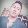 Freelancer Gustavo M. P.