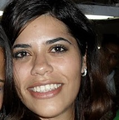 Freelancer Nathalia B.