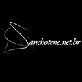 Freelancer Antônio S.
