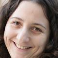 Freelancer Romina R.