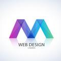 Freelancer Web D. L.
