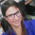 Freelancer Vanessa P.