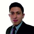 Freelancer Jose M. P. M.