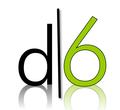 Freelancer d6 A. S.