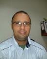 Freelancer ALFONZO W.
