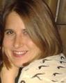 Freelancer Lucrecia L.