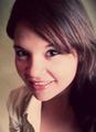 Freelancer Cindy P. L.