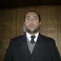 Freelancer Hernán D.