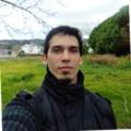 Freelancer Jeremias P.
