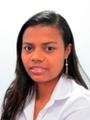 Freelancer TATIANA B. S.