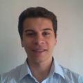 Freelancer Joaquín C.