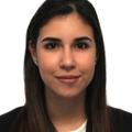 Freelancer Daniela B. T.