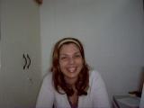 Freelancer Idalina D. F.